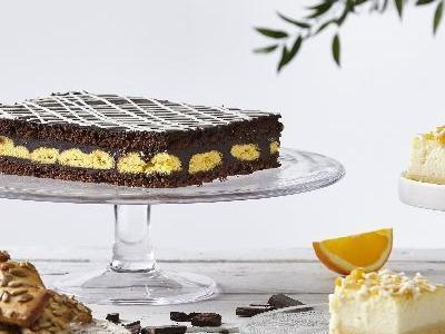 ciasta 2